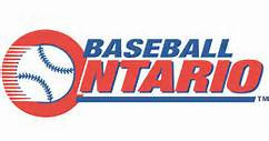 Ontario Baseball Assocation