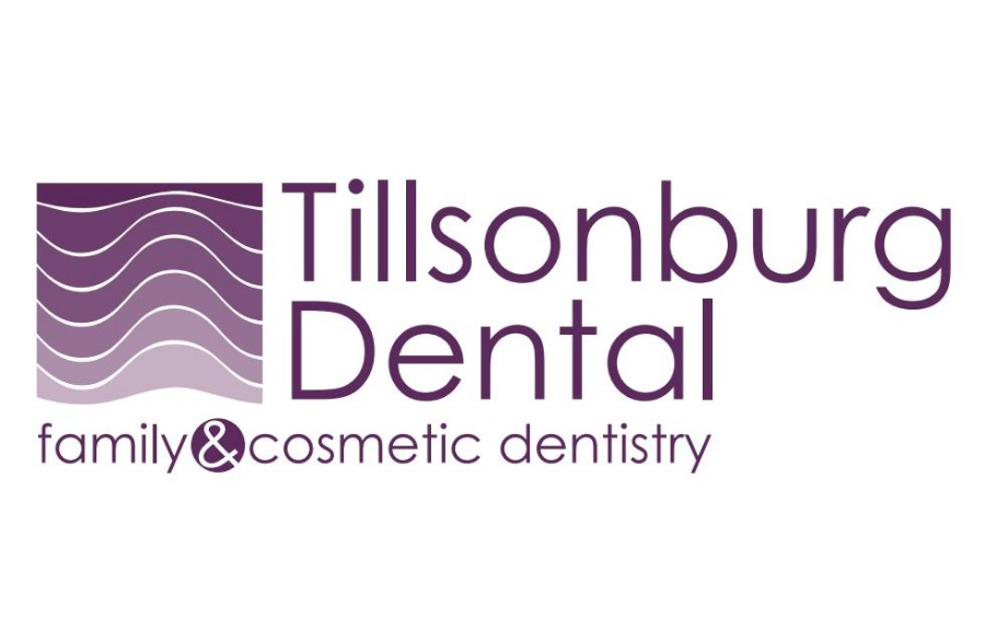 Tillsonburg Dental