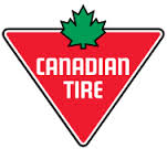 Canadian Tire Tillsonburg